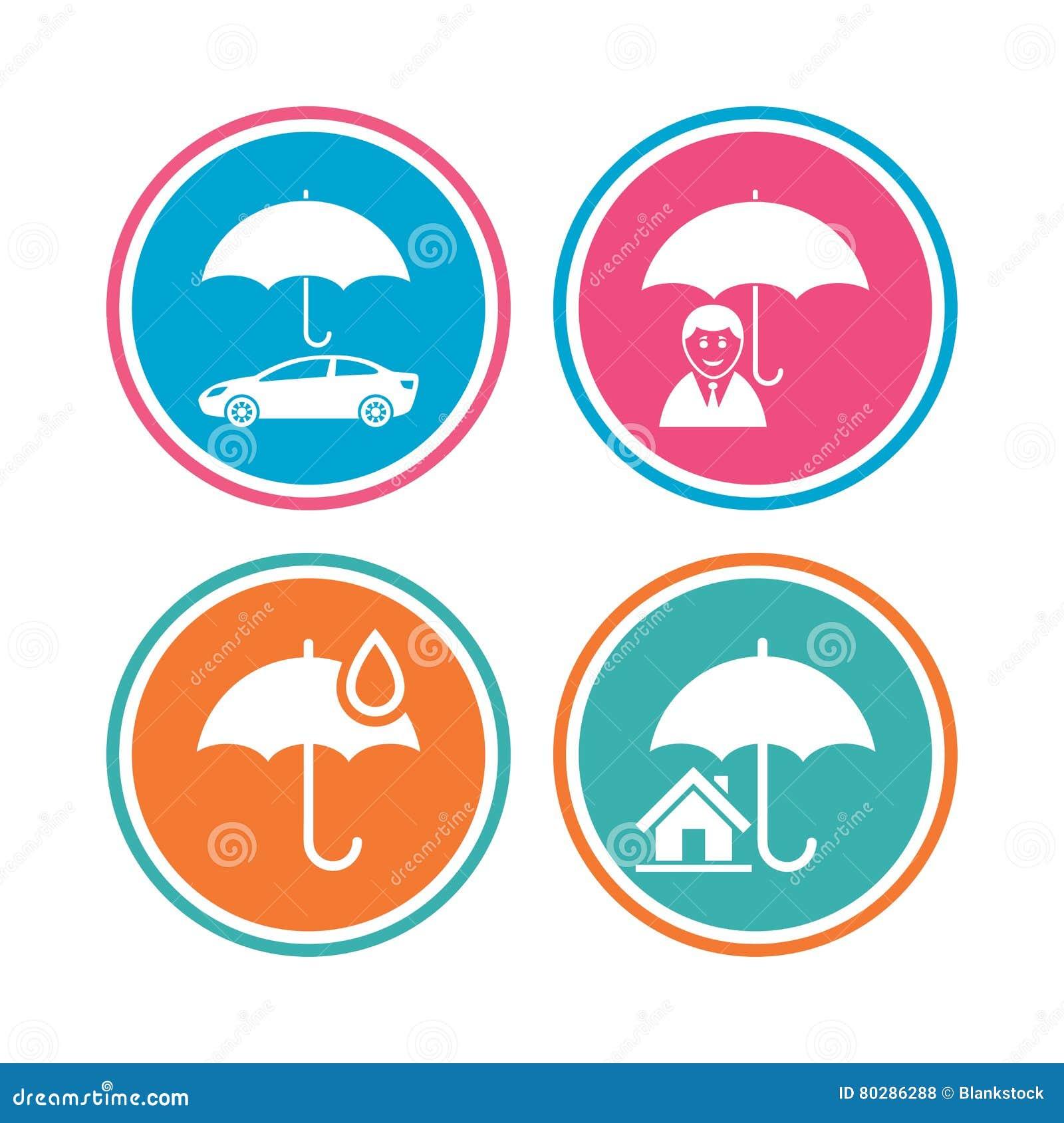 meet life car insurance