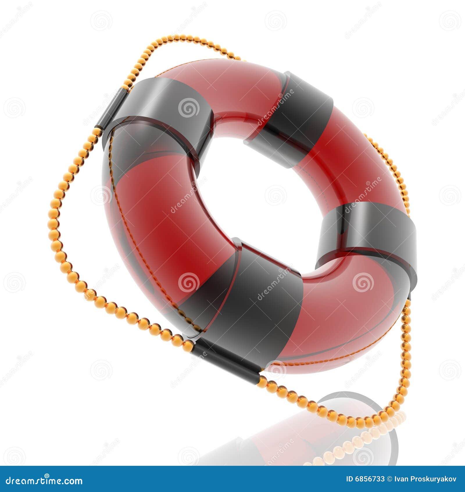 Lifebuoy кольцо