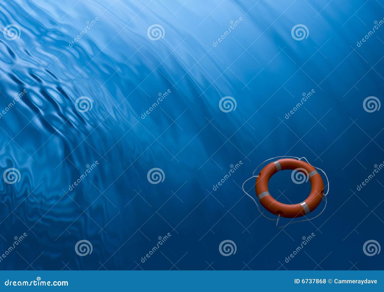 Lifebuoy Hilfe