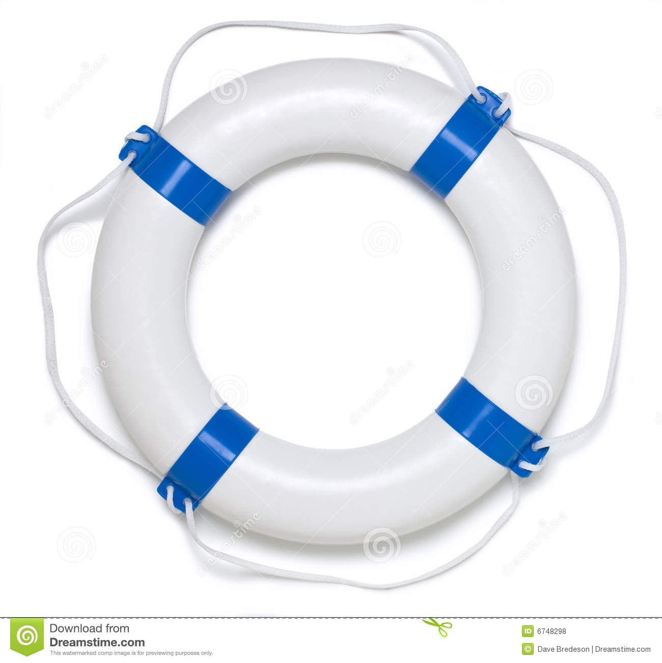 Go Back > Images For > Life Saver Clipart