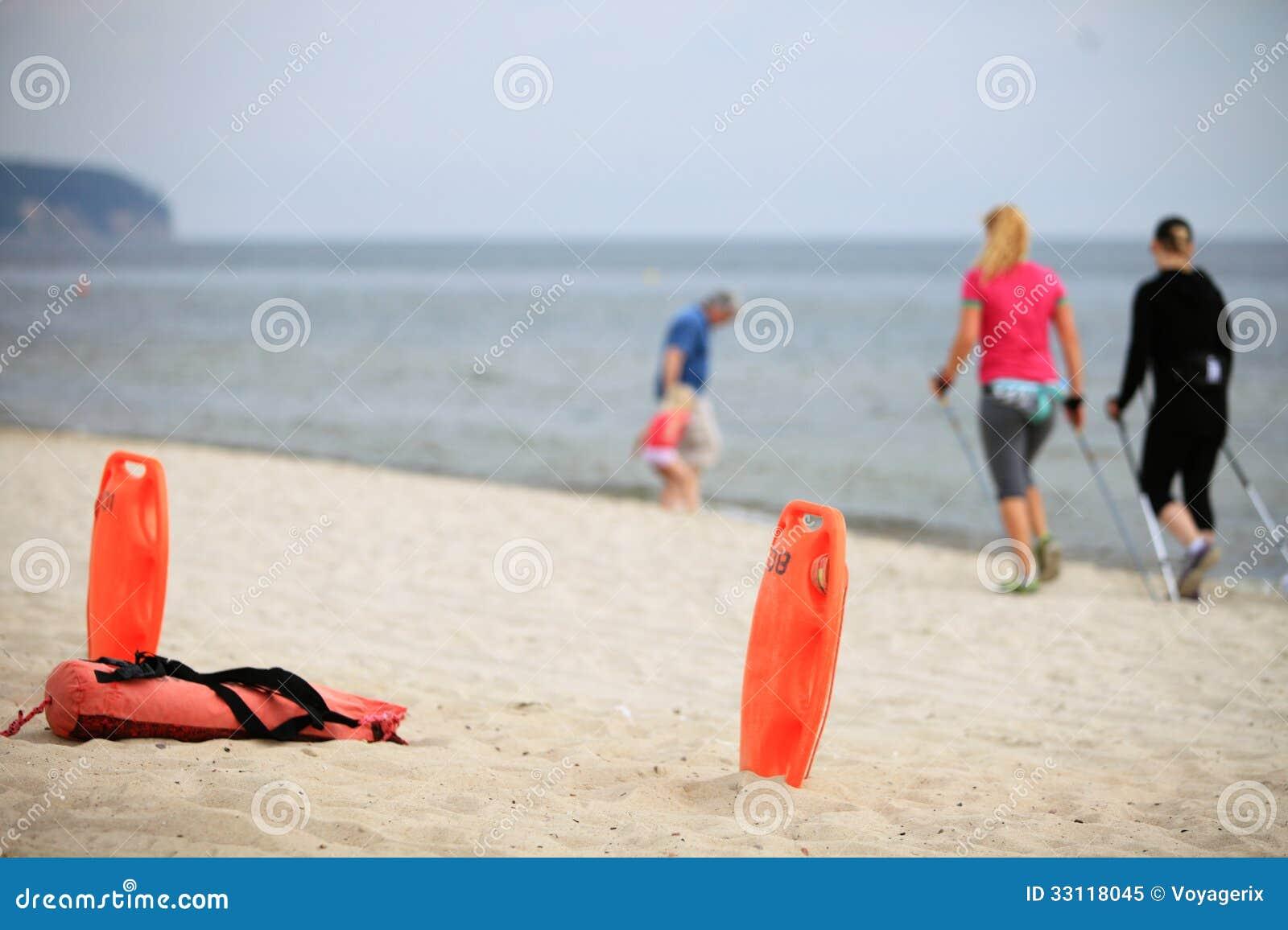 Free photo: India, Goa, Beach, Rescue, Flag - Free Image on ...
