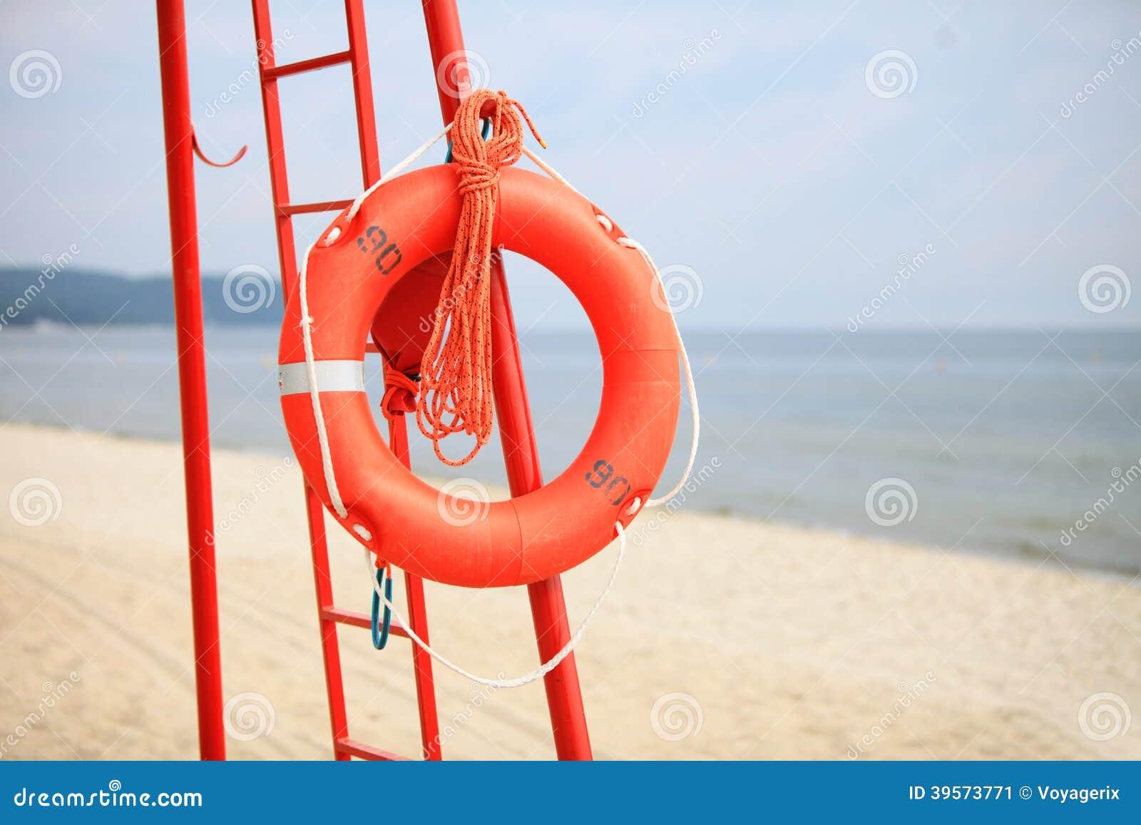 asian singles in orange beach Orange park's best 100% free asian online dating site meet cute asian singles in florida with our free orange park asian dating new symrna beach asian dating.