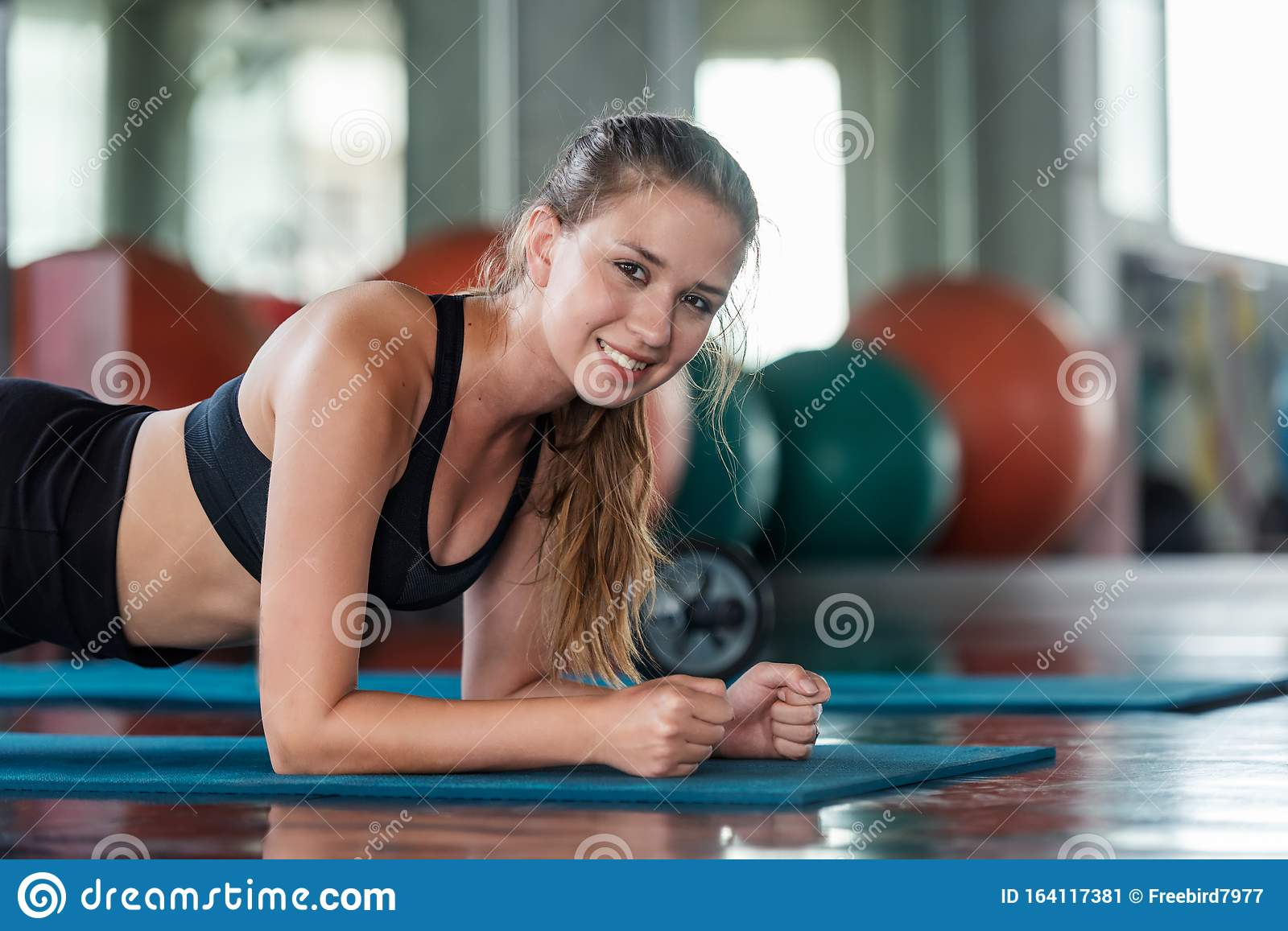 Lifestyle Women Functional Training Exercise And Cross Fit The Gym Workout For Healthy Care And Body Building Fitness Instructo Stock Image Image Of Caucasian Exercise 164117381 See more ideas about fit women, fitness body, fitness motivation. https www dreamstime com lifestyle women functional training exercise cross fit gym workout healthy care body building fitness instructo woman image164117381