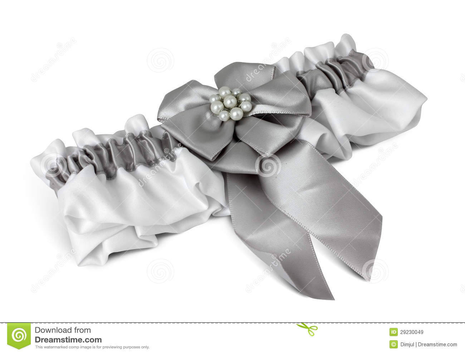 Download Liga Do Casamento No Branco Imagem de Stock - Imagem de amor, laço: 29230049