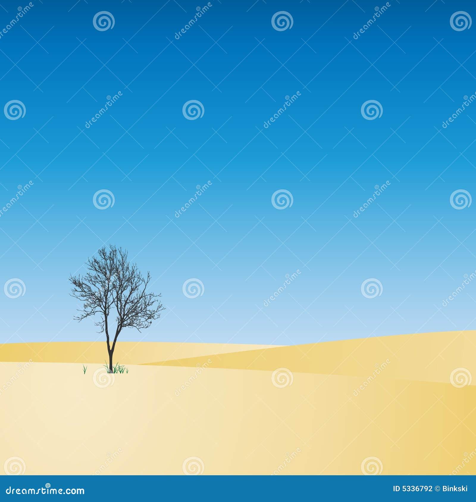 Liggandetree