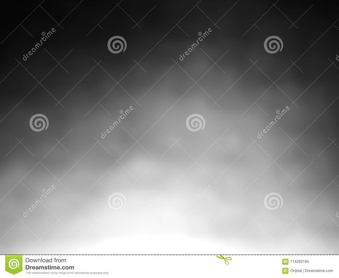 Light Black Color Background Abstract For Texture Stock Photo Image Of Decoration Beautiful 114293184