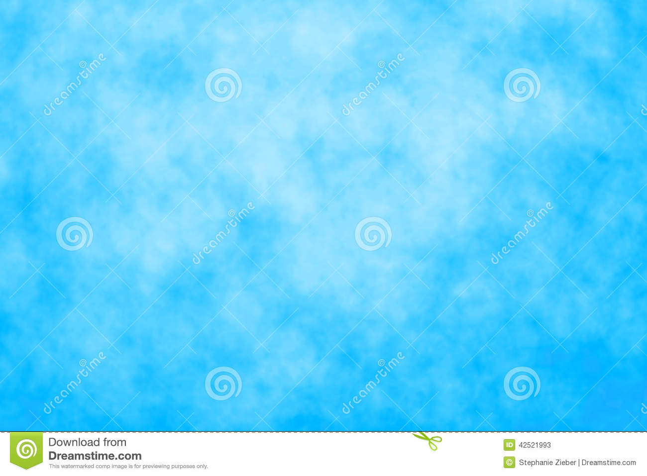 Download Light Blue Background stock image. Image of party, hippie - 42521993