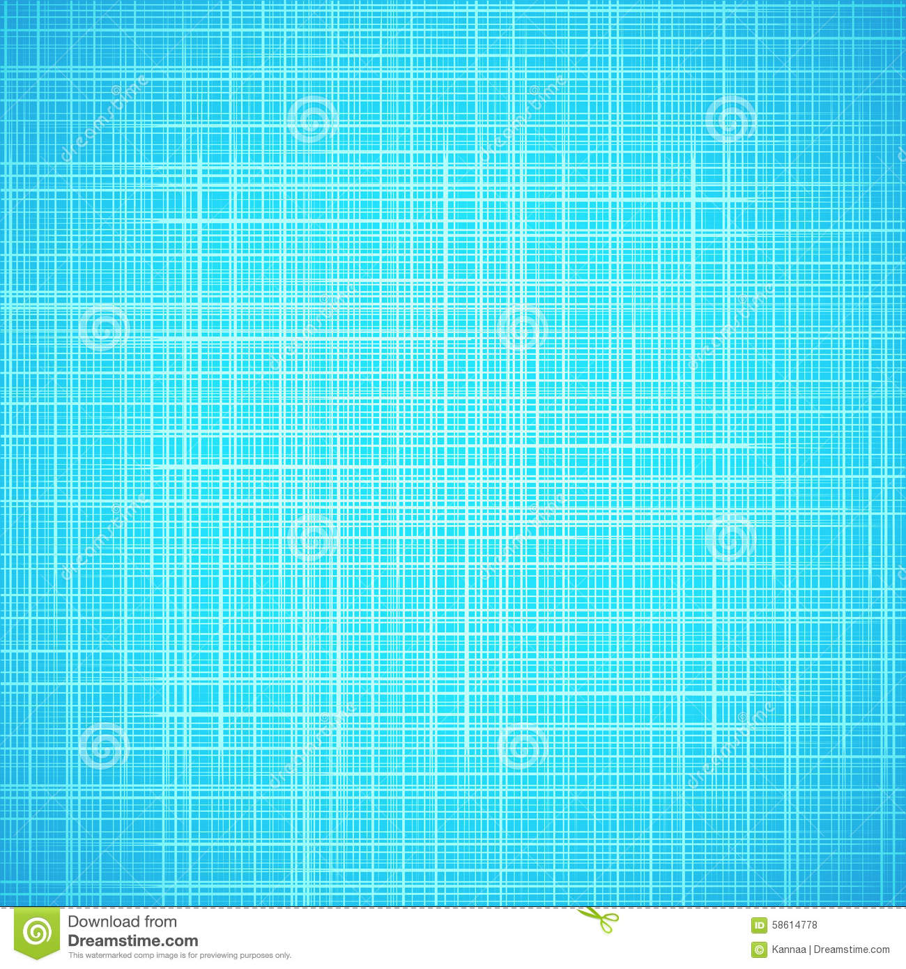 Light blue cloth texture background stock illustration - Light blue linen wallpaper ...