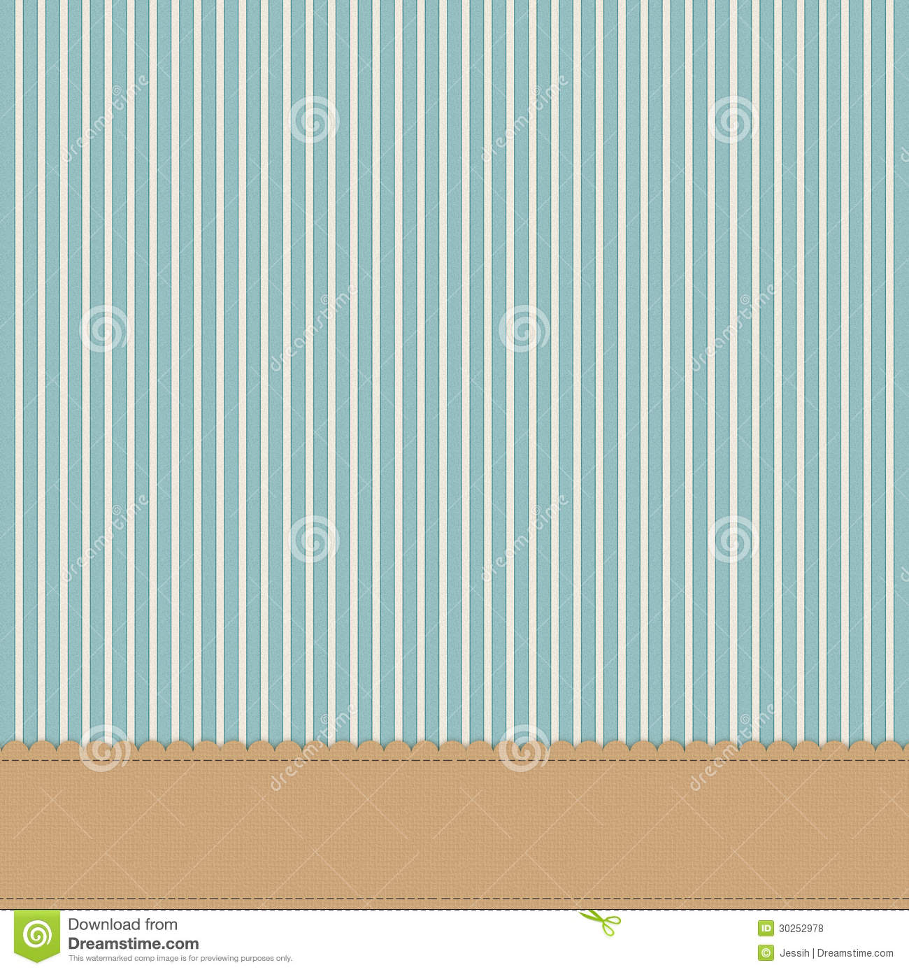 Light Blue Striped Background Royalty Free Stock Photos ...