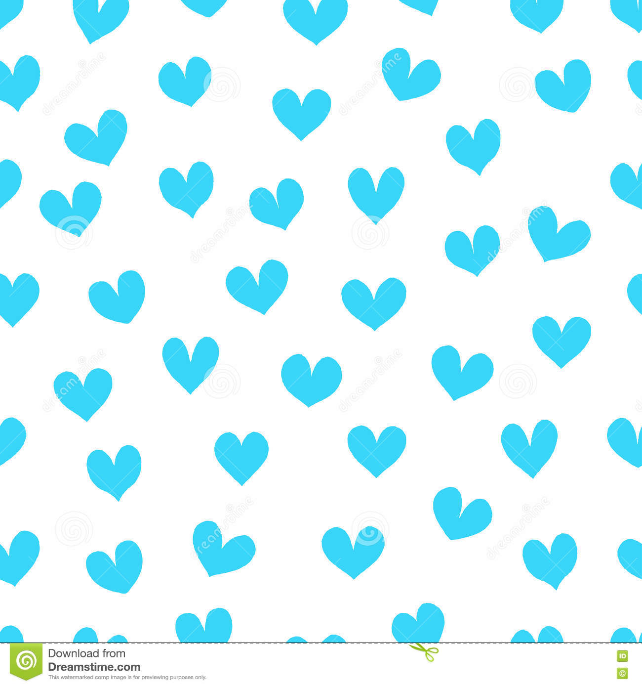 Blue heart dating site