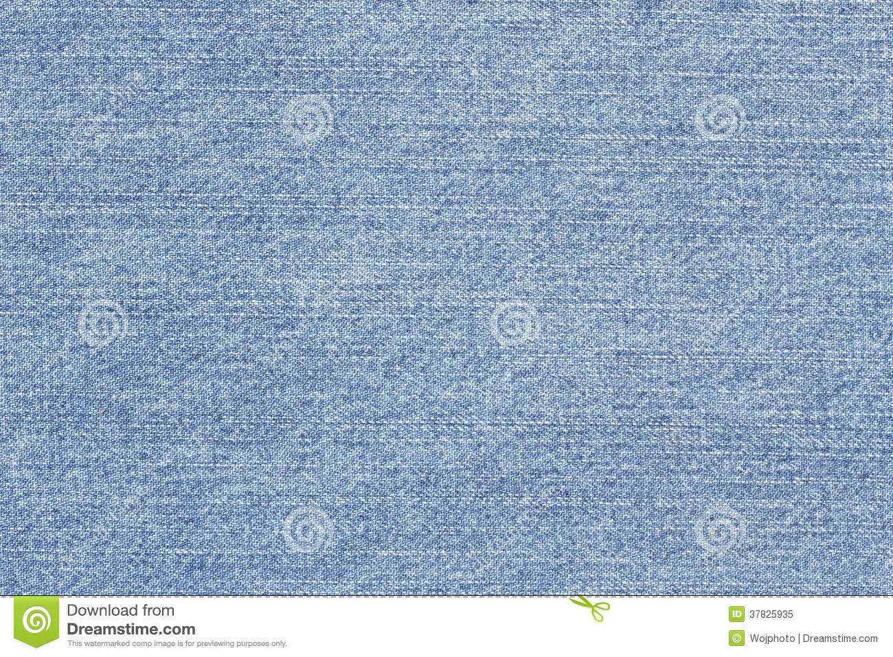 light blue jeans denim texture royalty free stock photo