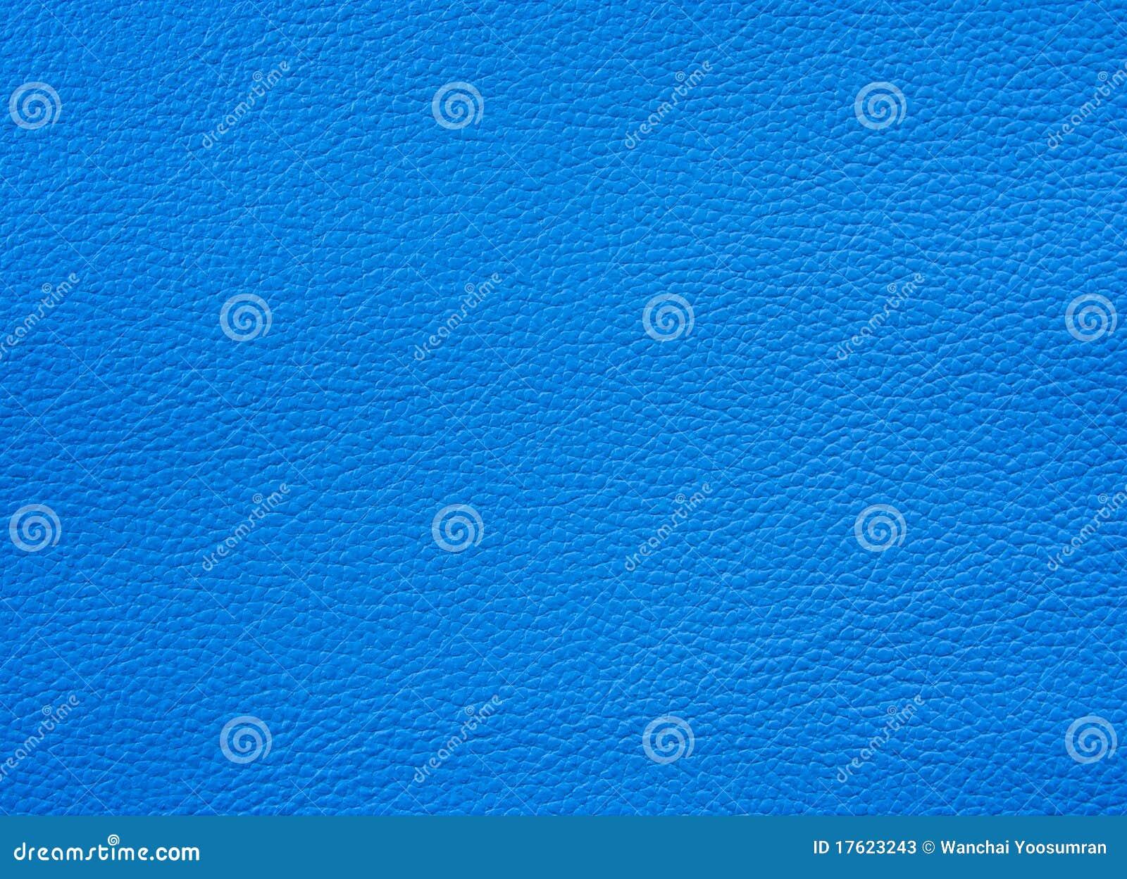 light blue leather background - photo #3