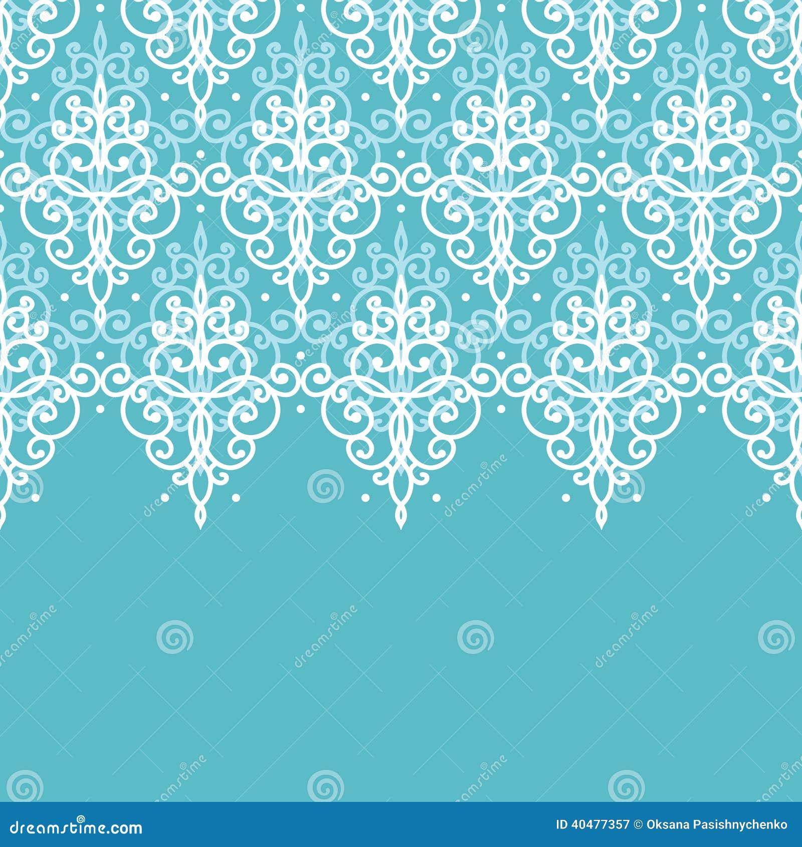 swirling royal pattern wallpaper - photo #16