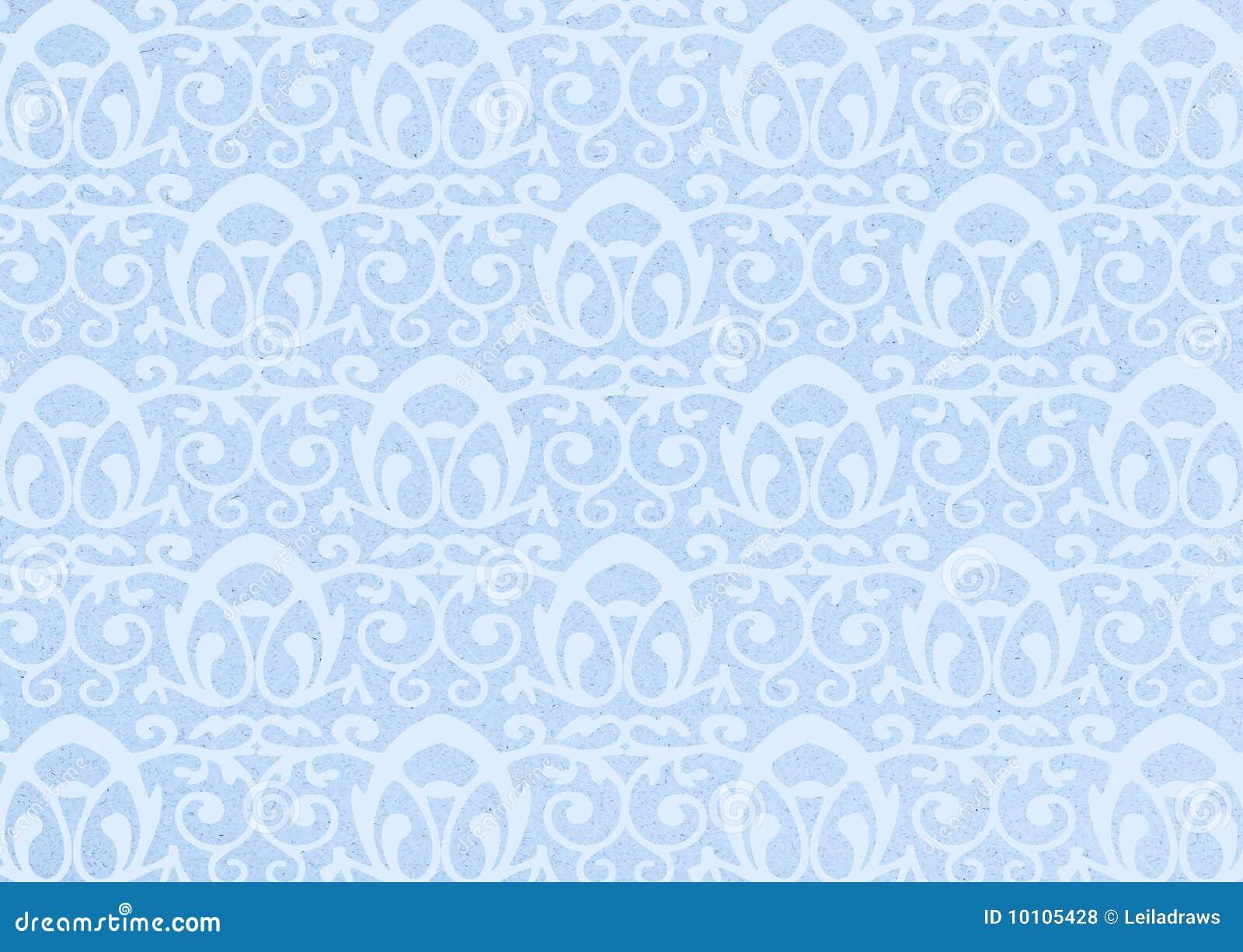 Light Blue Texture Stock Illustration Illustration Of