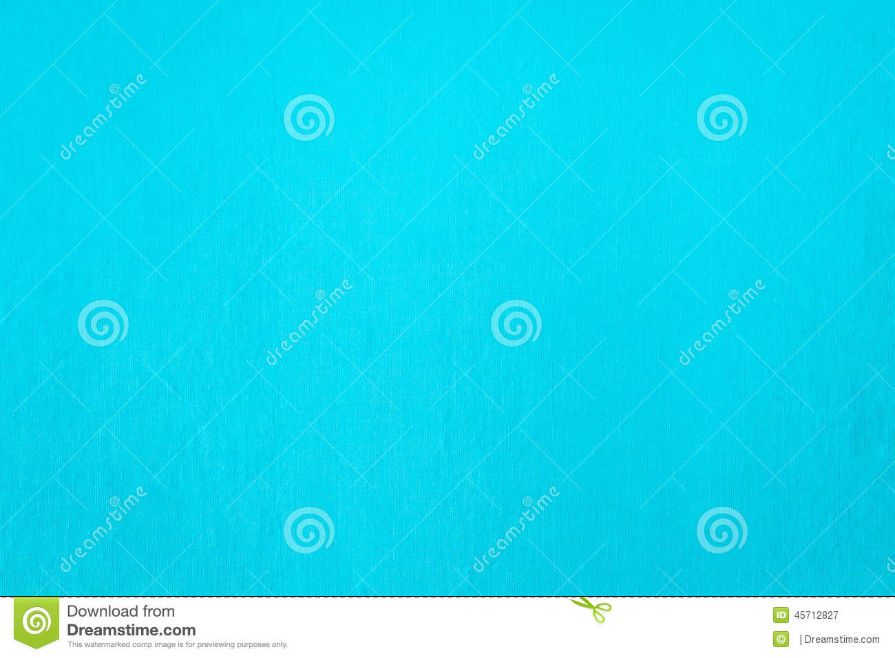 Light blue wallpaper texture stock photo image 45712827 - Light blue linen wallpaper ...