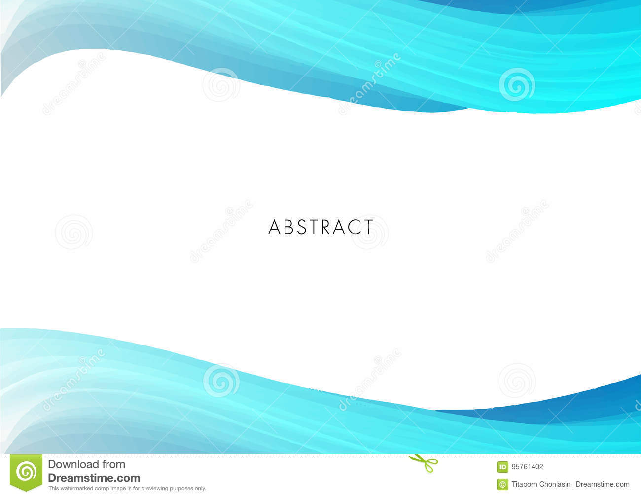 light blue and white curve modern abstract background vector stock rh dreamstime com blue and white victorian figurines blue and white vector background free