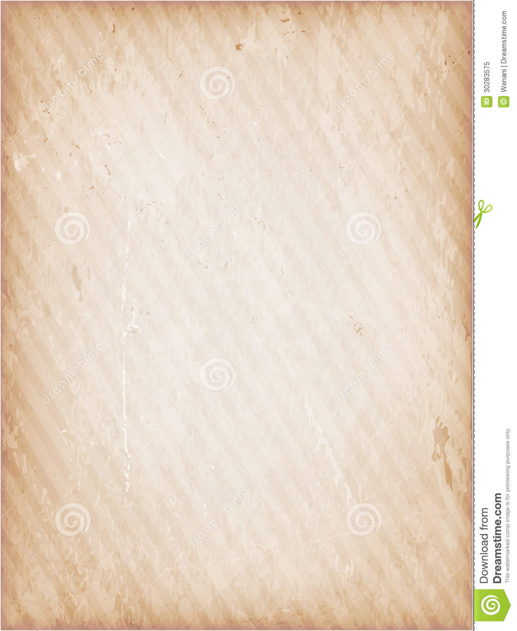 Grunge Texture With Copyspace Royalty Free Stock Photo ...