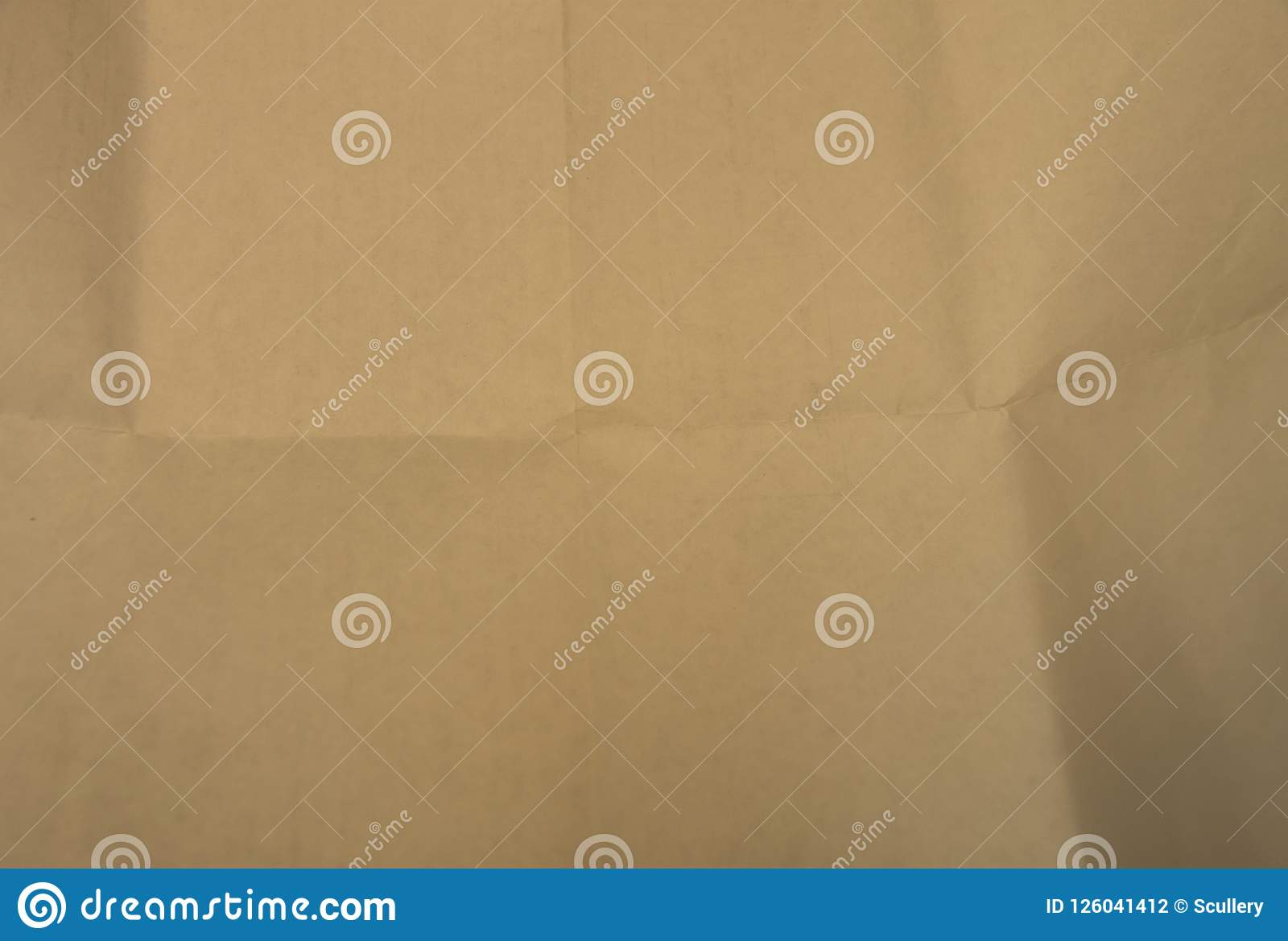 Light Brown Grunge Background Texture Abstract Pastel ...