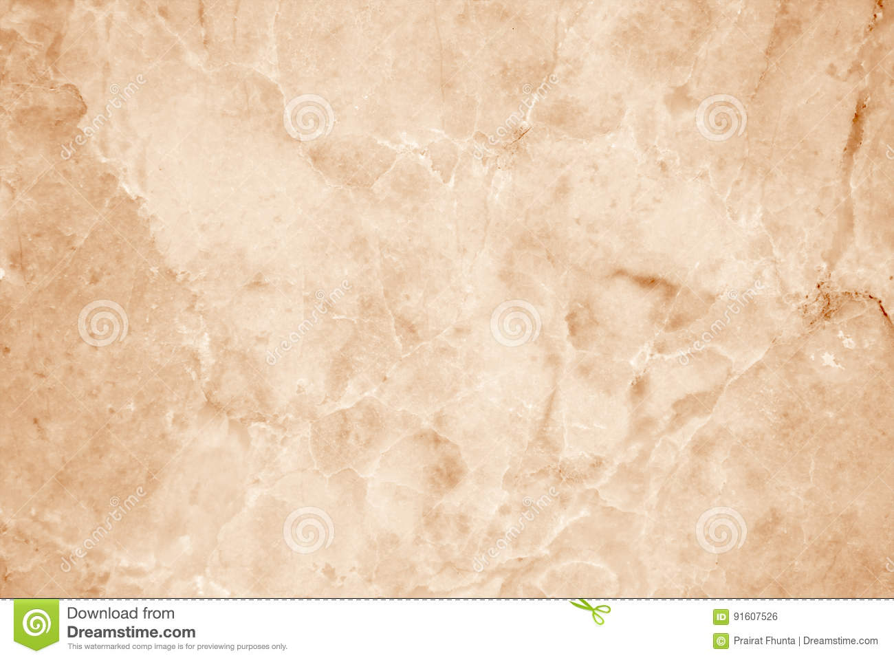 Light Brown Marble Texture Background Luxury Wallpaper Patterns And