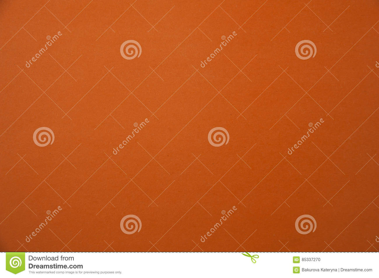 Download Light Brown Paper Texture Stock Photo Image Of Wallpaper