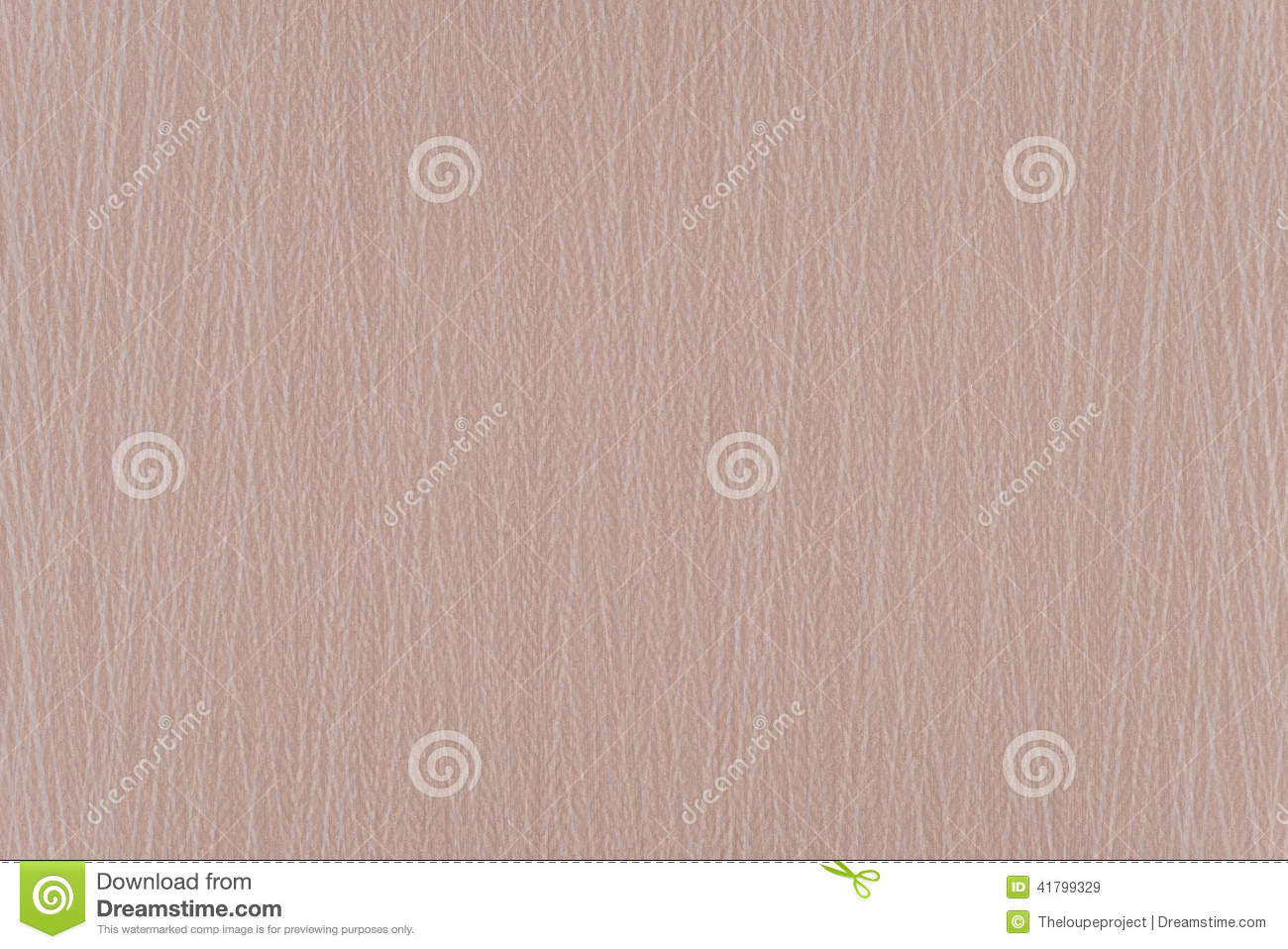 light brown paper texture background with copyspace stock