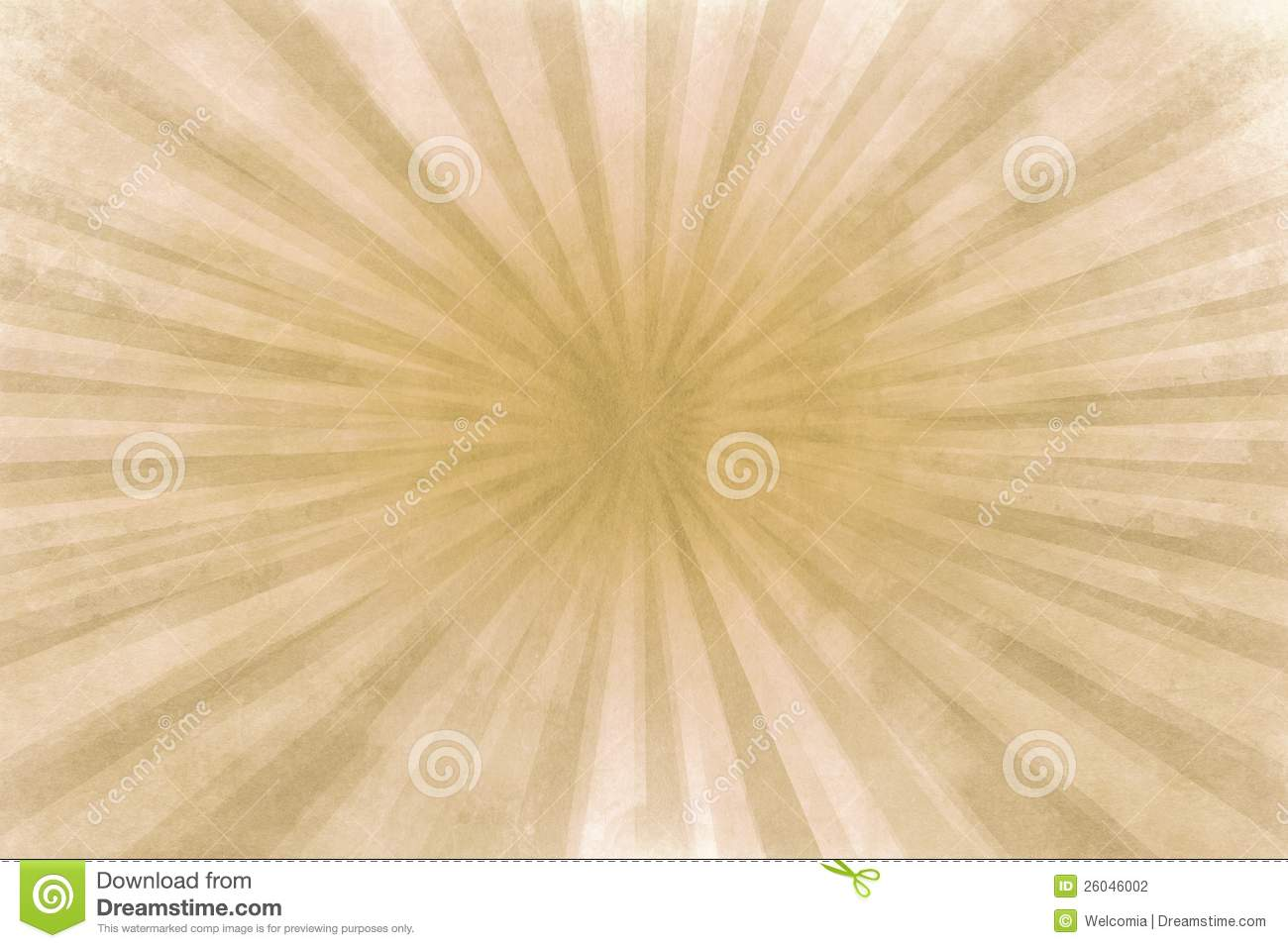 Light Brown Vintage Background Stock Photography - Image ...