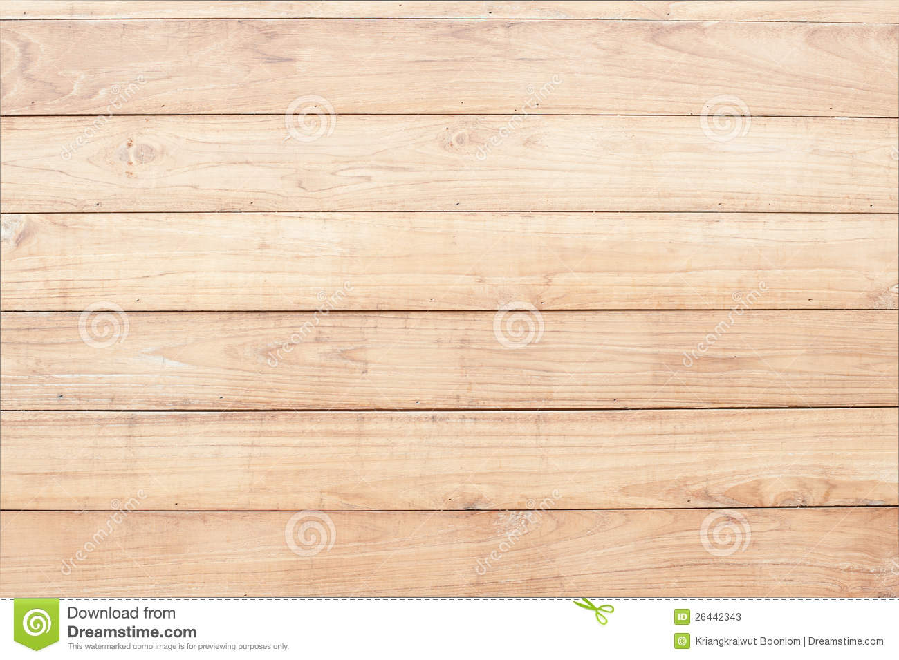 Light Brown Wood Background Stock Image Image 26442343