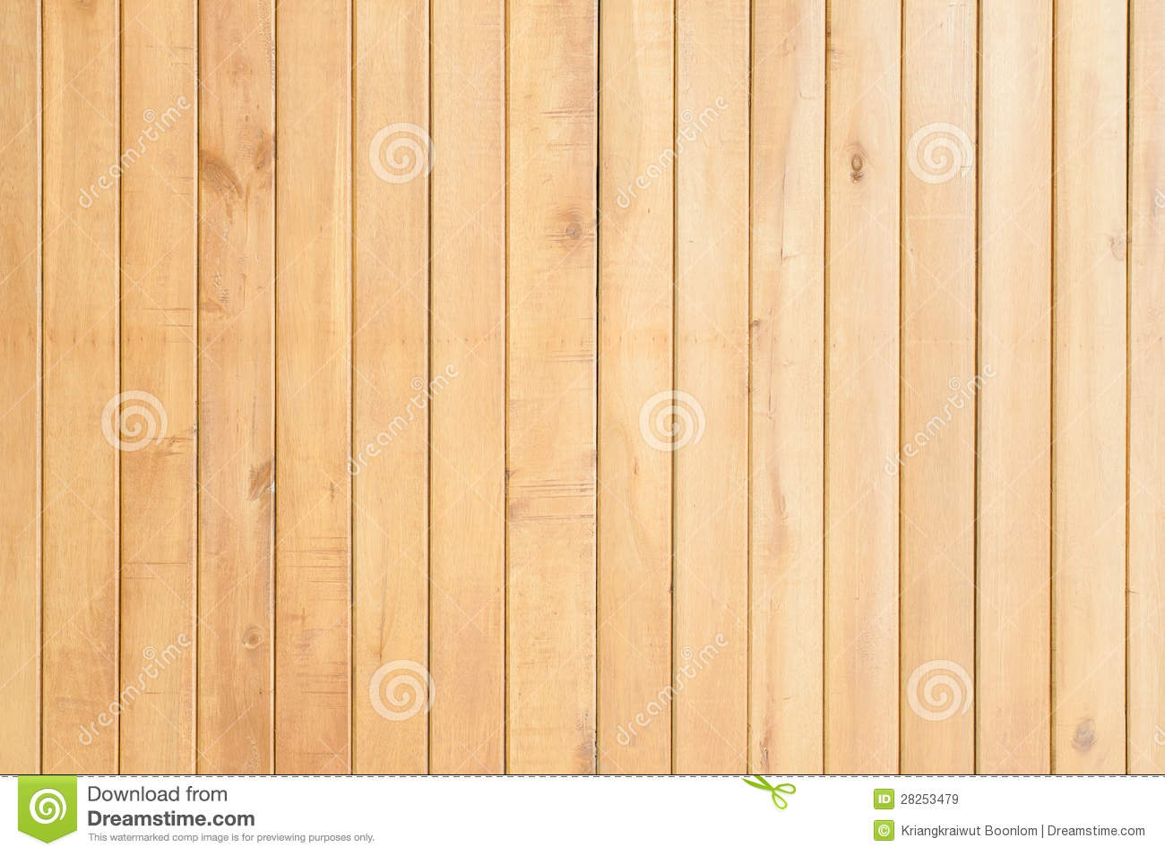light brown wood background royalty free stock images image