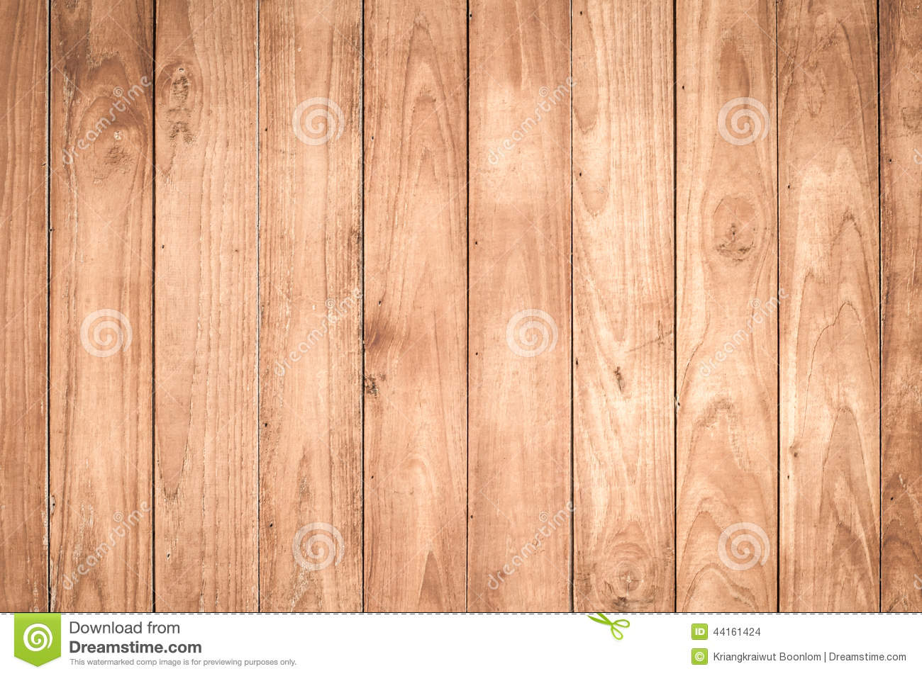 Light Brown Wood Background Stock Photo - Image: 44161424