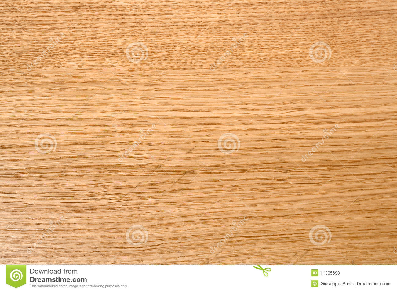 Light brown wood texture images amp pictures becuo