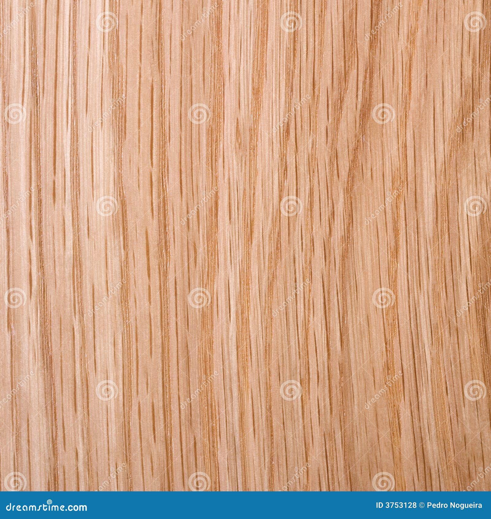 Light brown wood texture royalty free stock photos image for Legno chiaro texture