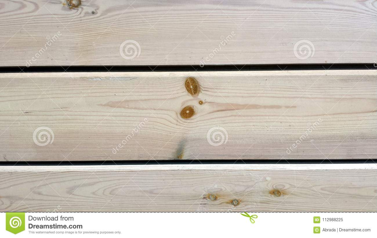 Light brown wood texture, background.