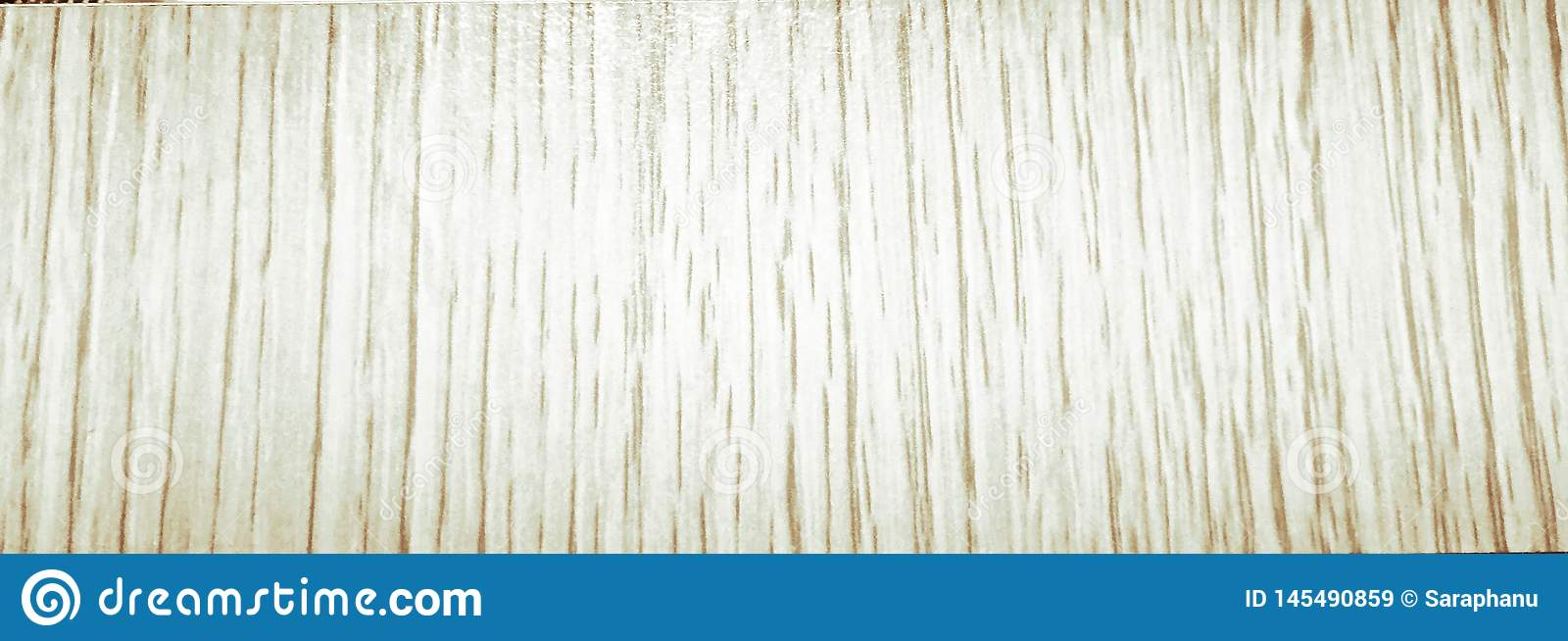 Light brown wood texture for background design