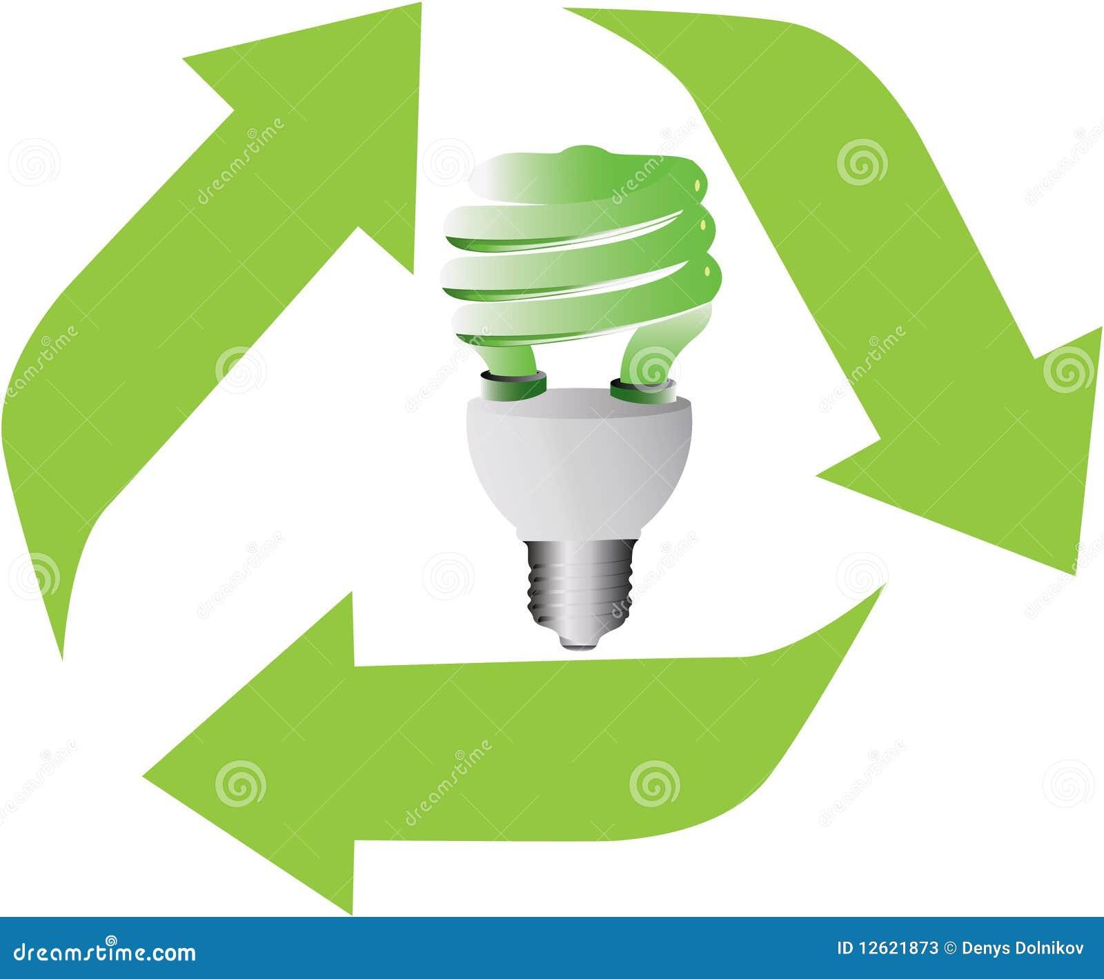 Light Bulb Stock Photos Image 12621873