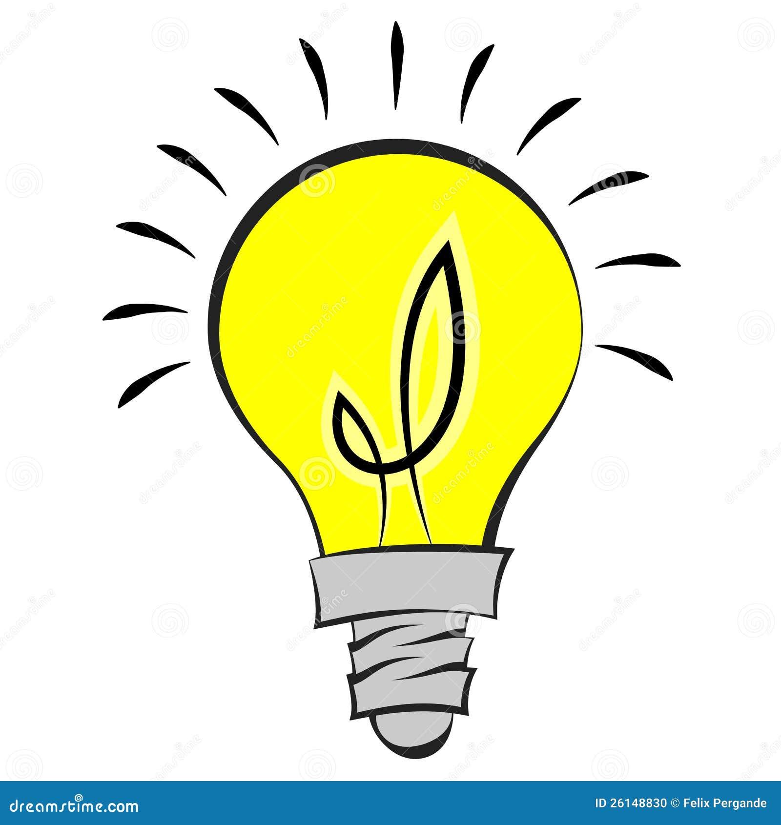 Image Result For Light Bulb Printable