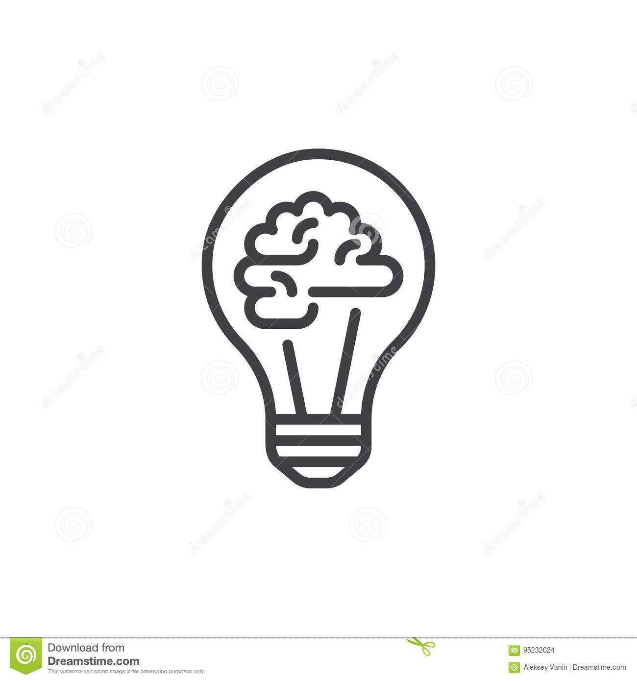 brain cartoons  illustrations  u0026 vector stock images