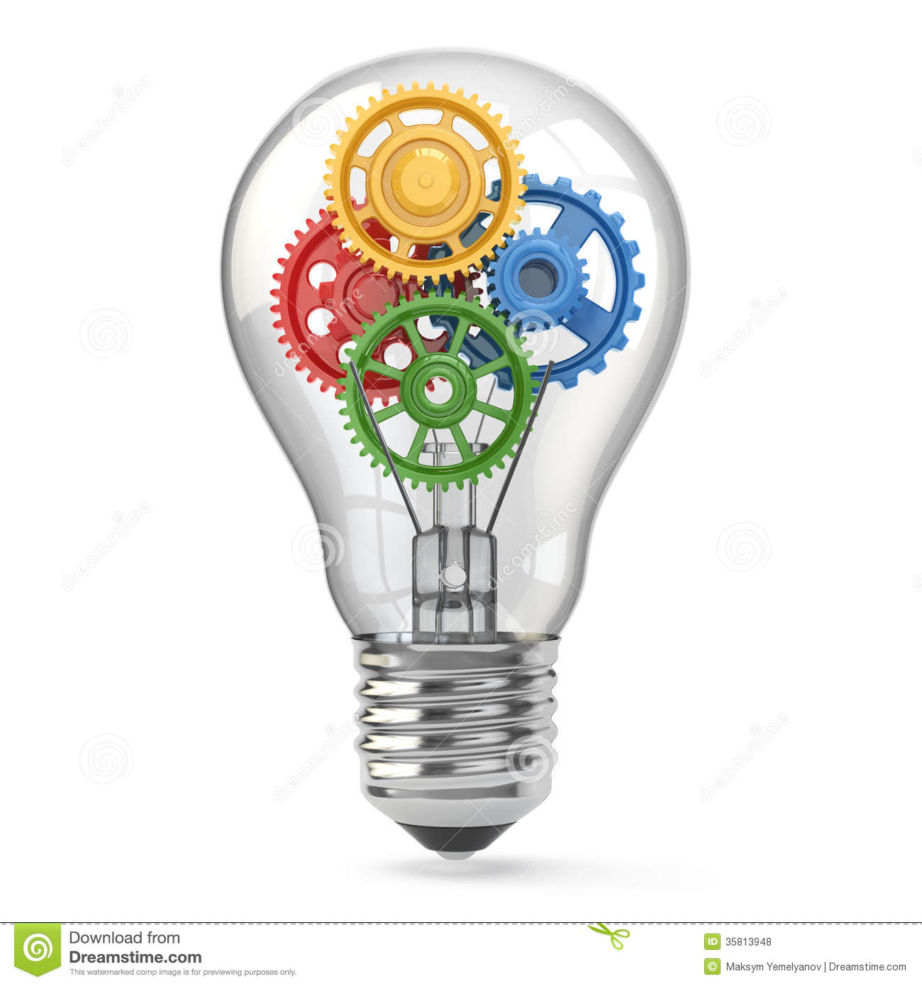 Logica Cgi in addition Ut Austin Offers Online Master S In Mechanical Engineering in addition High Tech Designs Headers moreover Template496 likewise Royalty Free Stock Images Solar Panel Light Bulb Inside Eco Image40091989. on electrical concepts