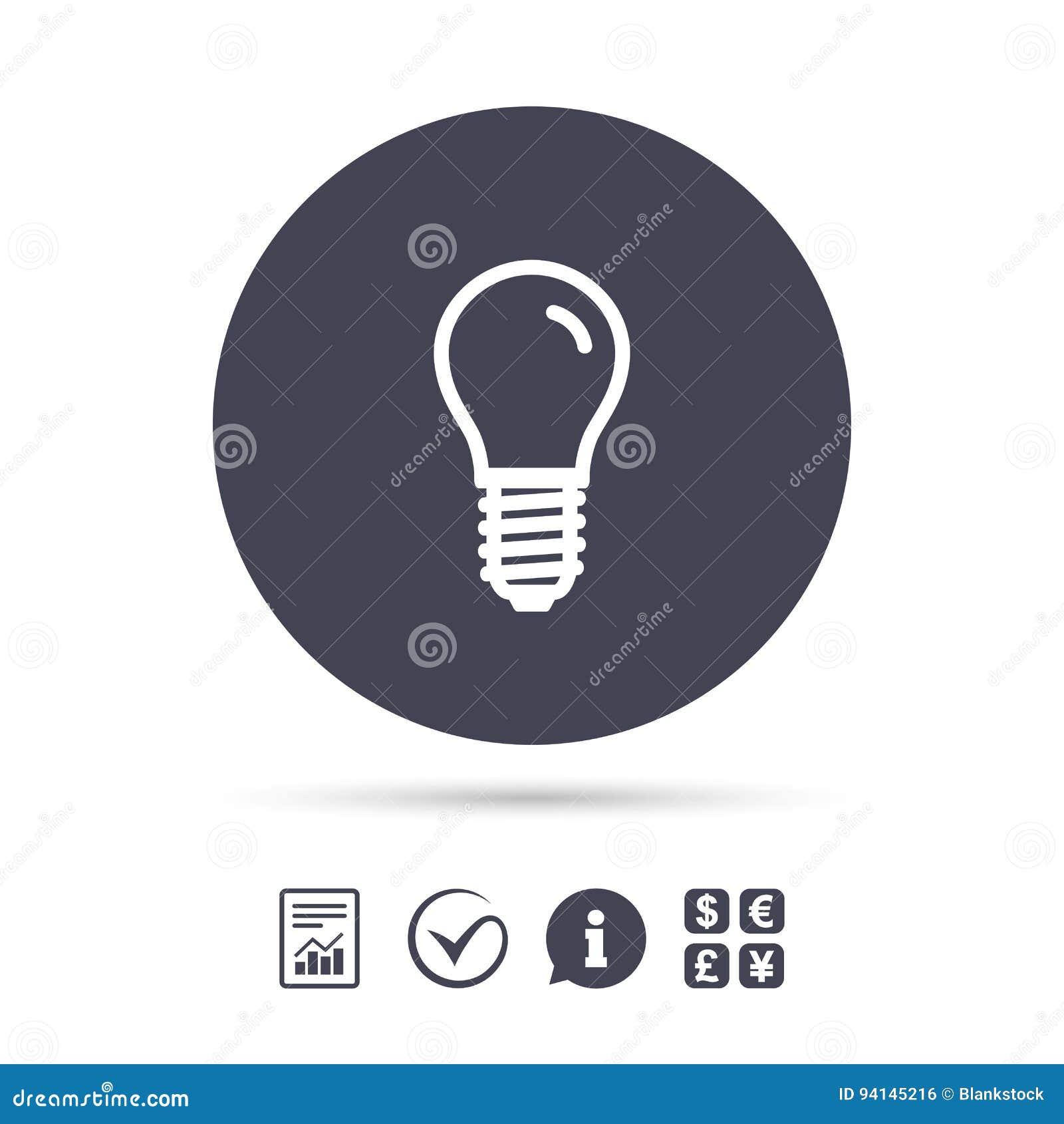Niedlich Elektrisches Symbol Für Led Zeitgenössisch - Elektrische ...