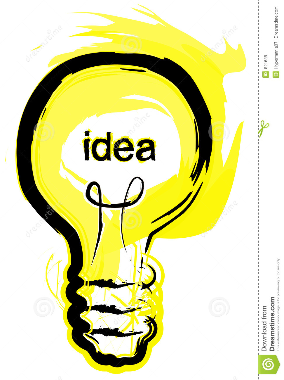 Https Www Dreamstime Com Royalty Free Stock Photos Light Bulb Idea Image821688