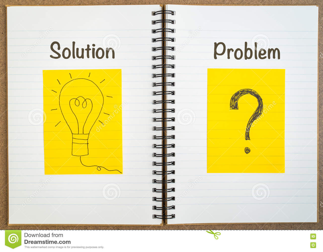 solve business problems essay Looking for an original idea to start your problem solving paper this article   picking up great problem solution essay topics on business management.