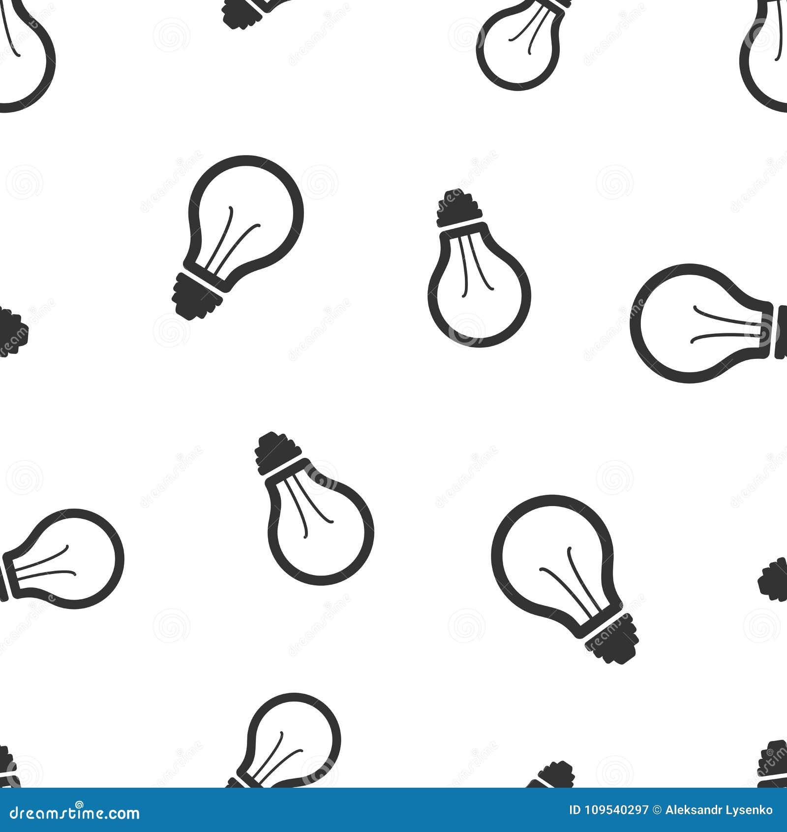 electric lamp symbol  best general electric lamp t