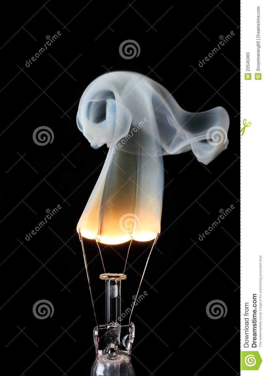how to smoke out of a light bulb how to smoke out of a light bulb kmart s light bulb jar 555