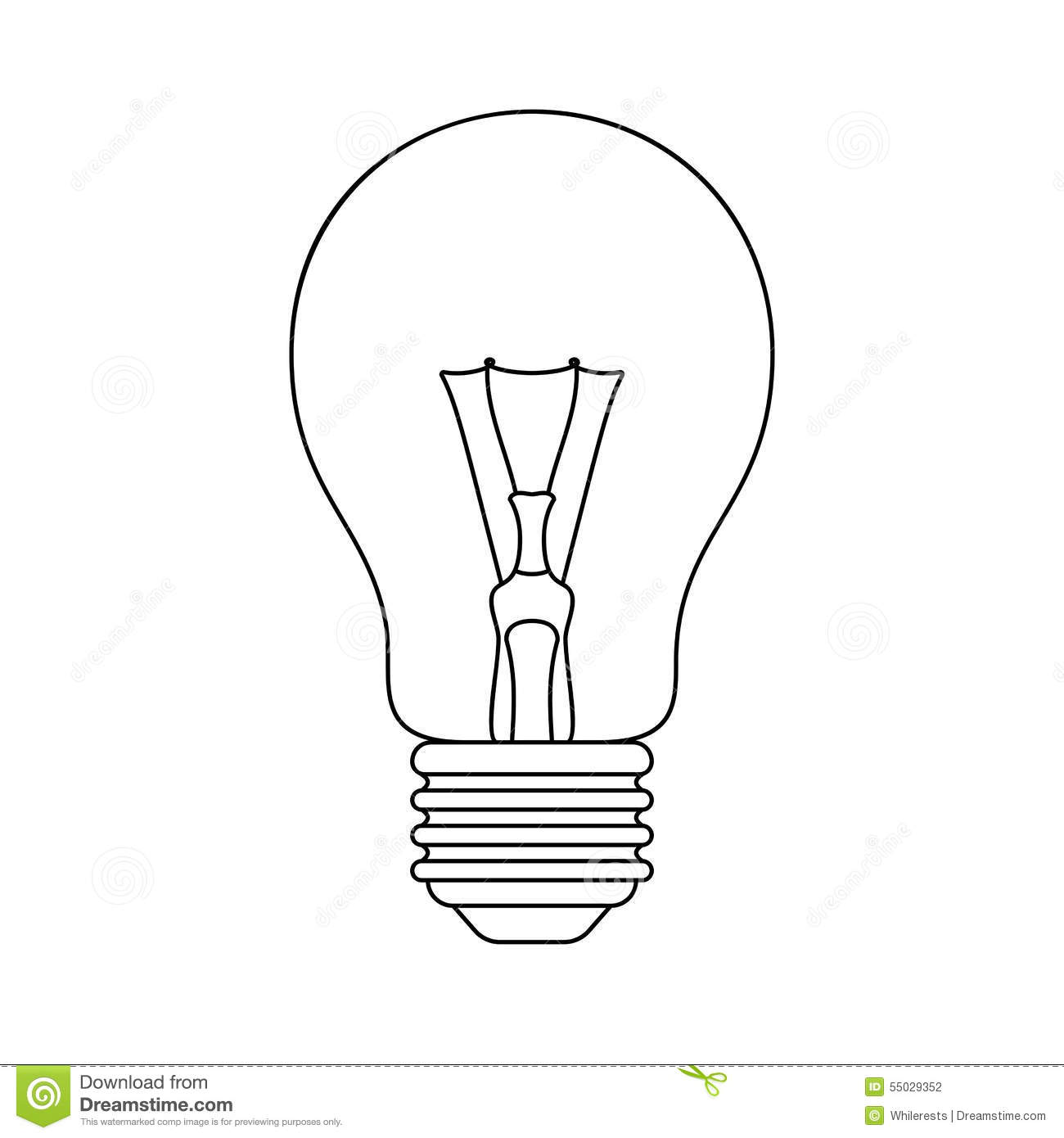 Electrical Systems And Methods Of Electrical Wiring additionally Best 10 Recessed Lighting Spacing Idea 2015 likewise Casanova Chandelier Ideal Lux additionally Parts Of A Chandelier Diagram also Cd4013 Pest Repellent Ultrasonic. on fluorescent lamp design