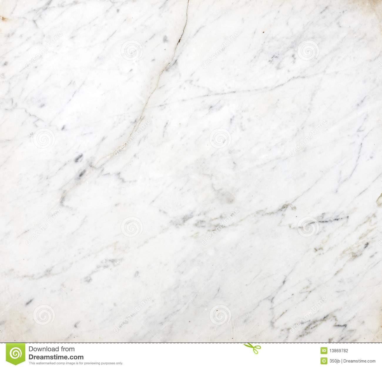 Light Colored Marble Stock Photography Image 13869782