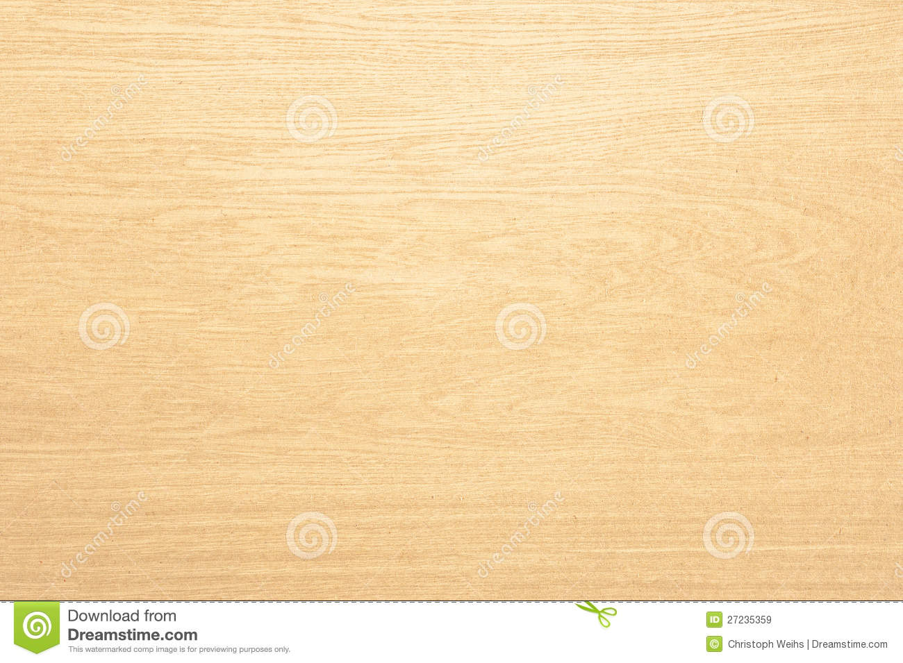 Light Colored Wood Texture Royalty Free Stock Images - Image: 27235359