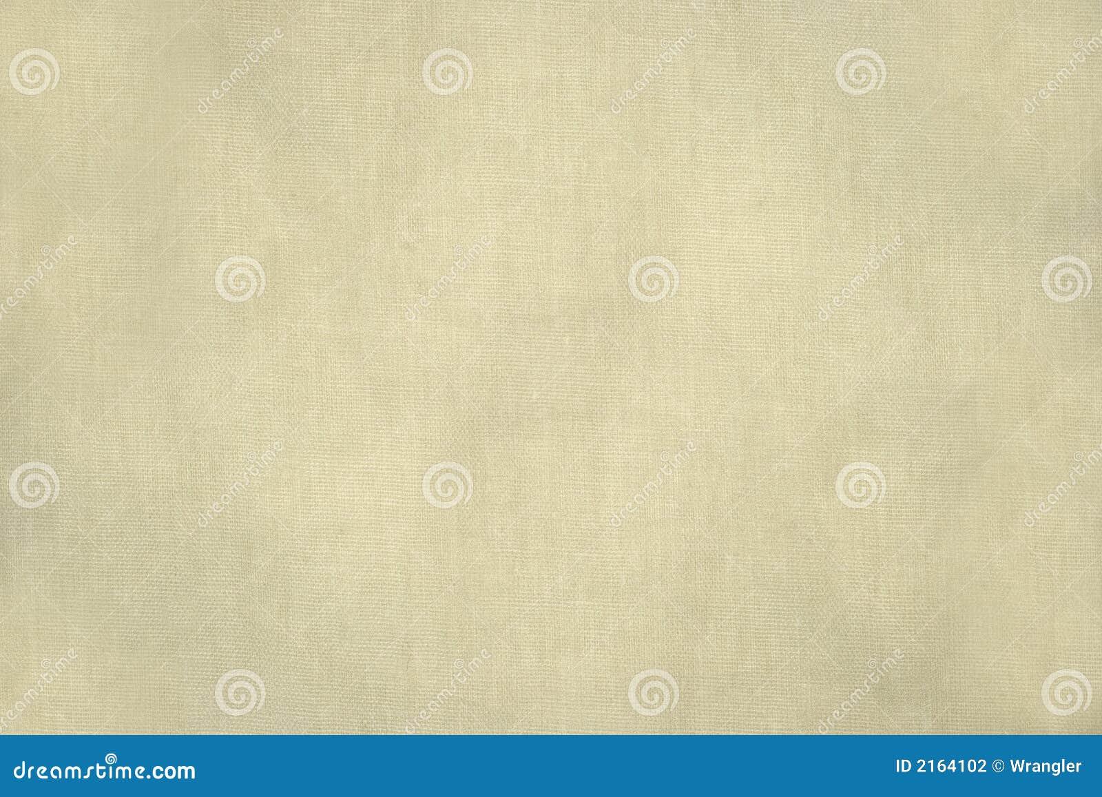 Light cotton canvas texture