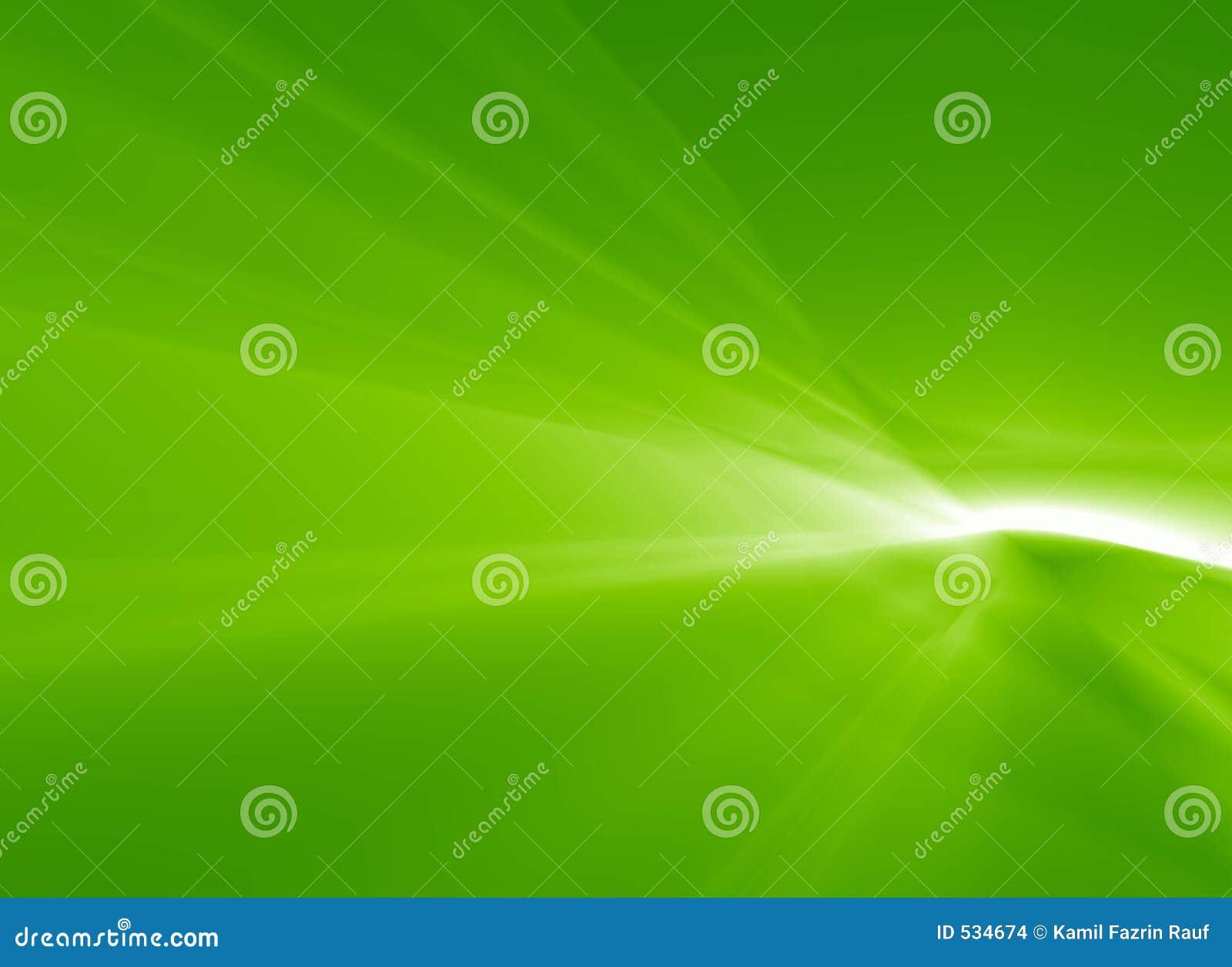 Light effects 2