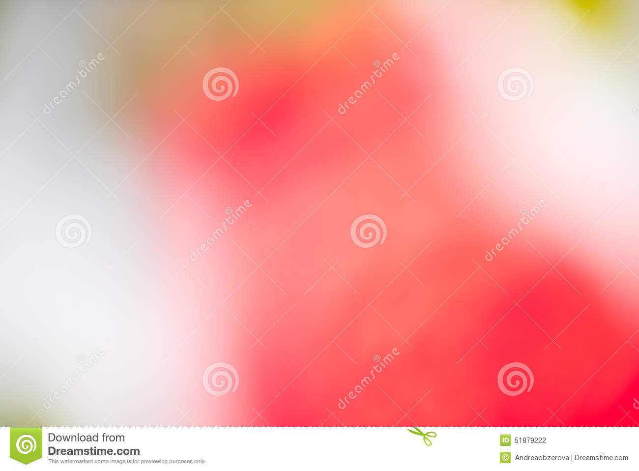 Light effects background, abstract light background, light leaks,