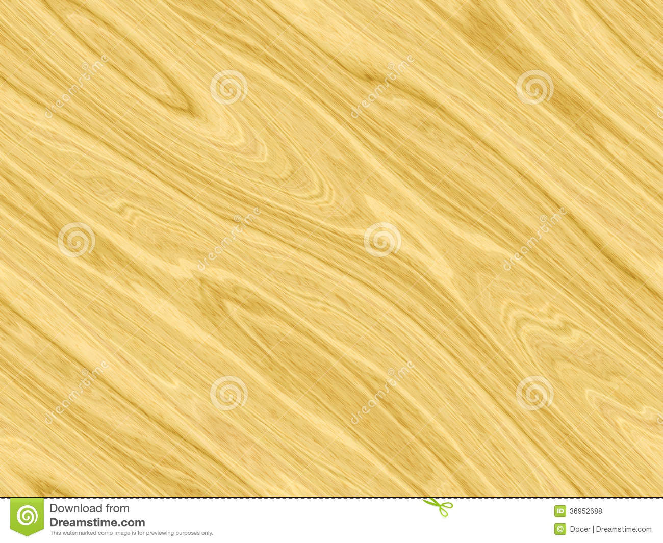 light floor wood panel backgrounds background