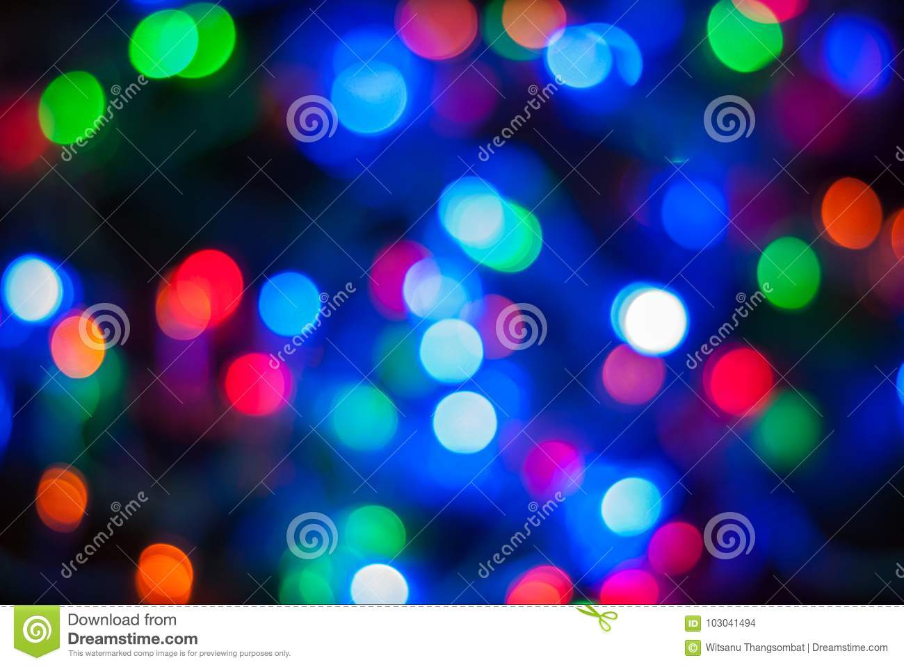 Download Light Glitter Vintage Backgroundbokeh Backgrounddefocused Happy BirthdayValentine Day